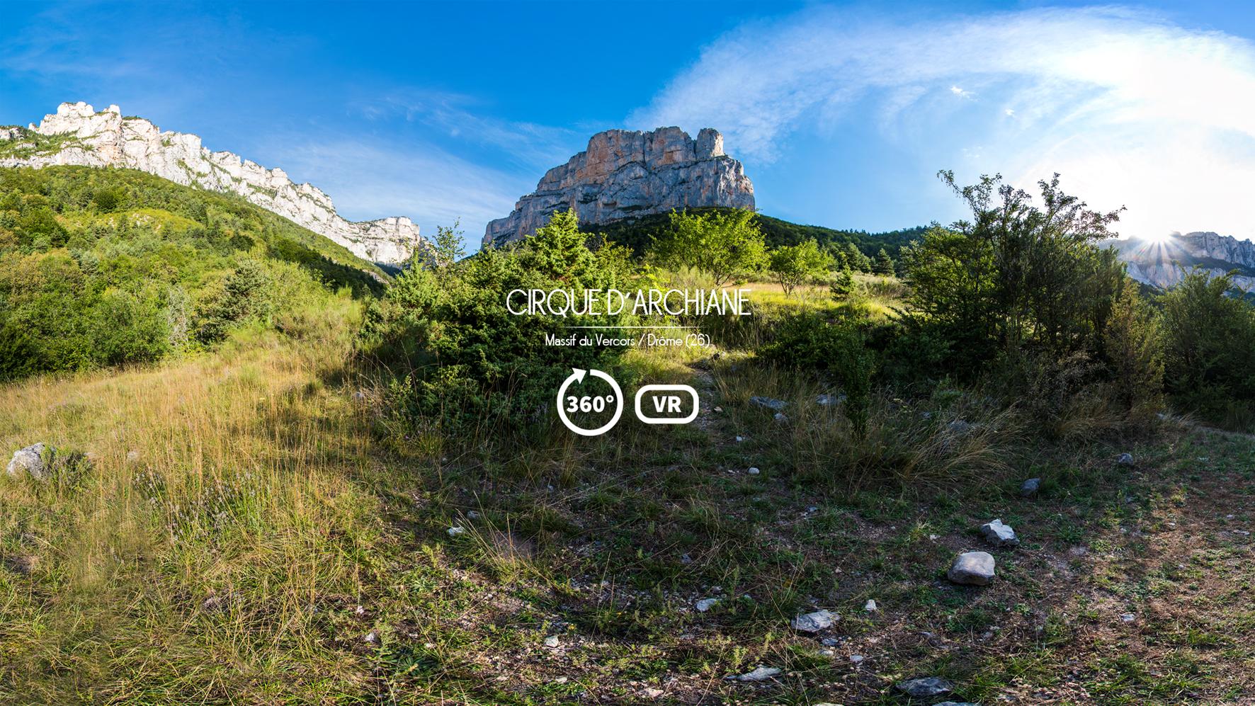 visite-virtuelle-360-vr-saint-etienne-loire-17