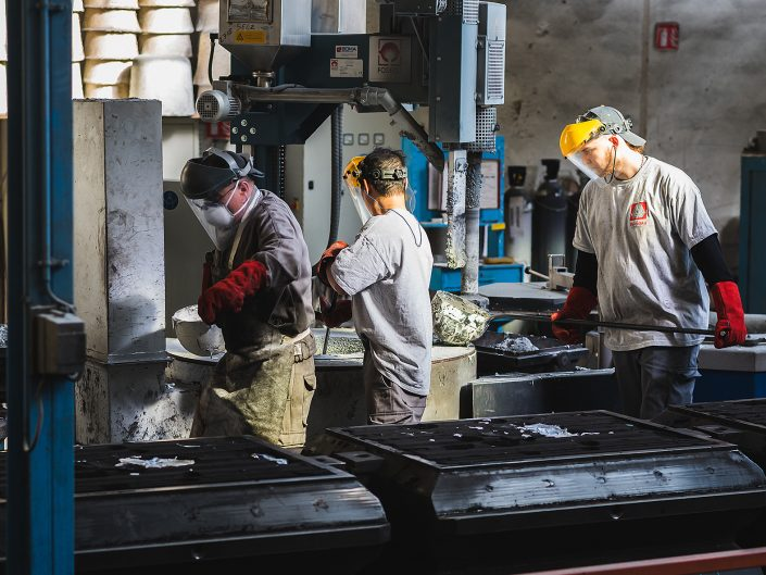 INDUSTRIE / PROFESSIONNEL