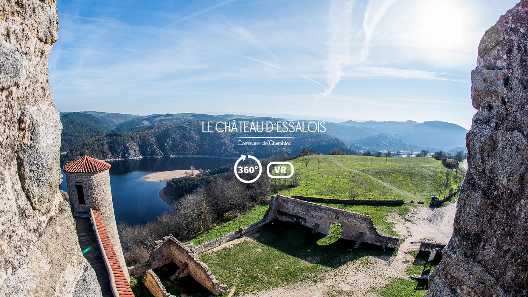 visite-virtuelle-360-vr-saint-etienne-loire-4