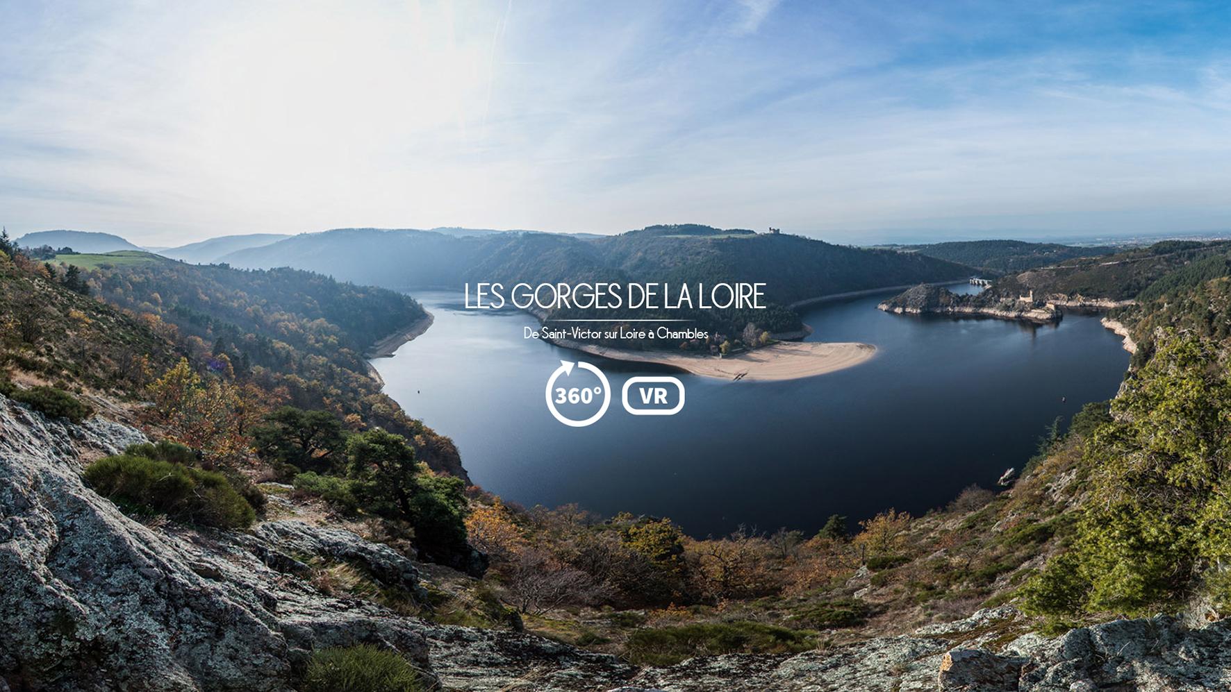 visite-virtuelle-360-vr-saint-etienne-loire-5